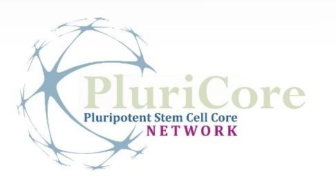 PluriCore